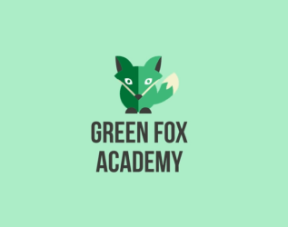 Green Fox Academy